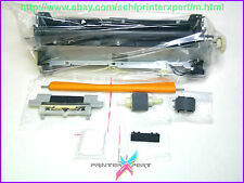 HP LASERJET P2035 P2055 N D DN PRINTER FUSER MAINTENANCE KIT + 90 DAY WARRANTY