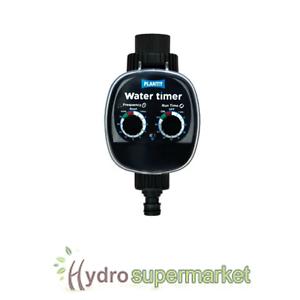 PLANTIT-FLEXI-WATER-TANKS-60L-100L-250L-500L-780L-HYDROPONICS-WATER-TIMER