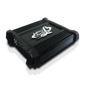 Lanzar-2000w-2-Ohm-MonoBlock-Car-Subwoofer-Power-Amplifier-Mono-Sub-Amp