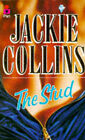 The Stud by Jackie Collins (Paperback, 1984)