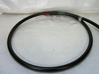 """Andrew 15 Foot 1 2"""" Foam Heliax Cable Part # LDF4-50A 50 Ohms"""