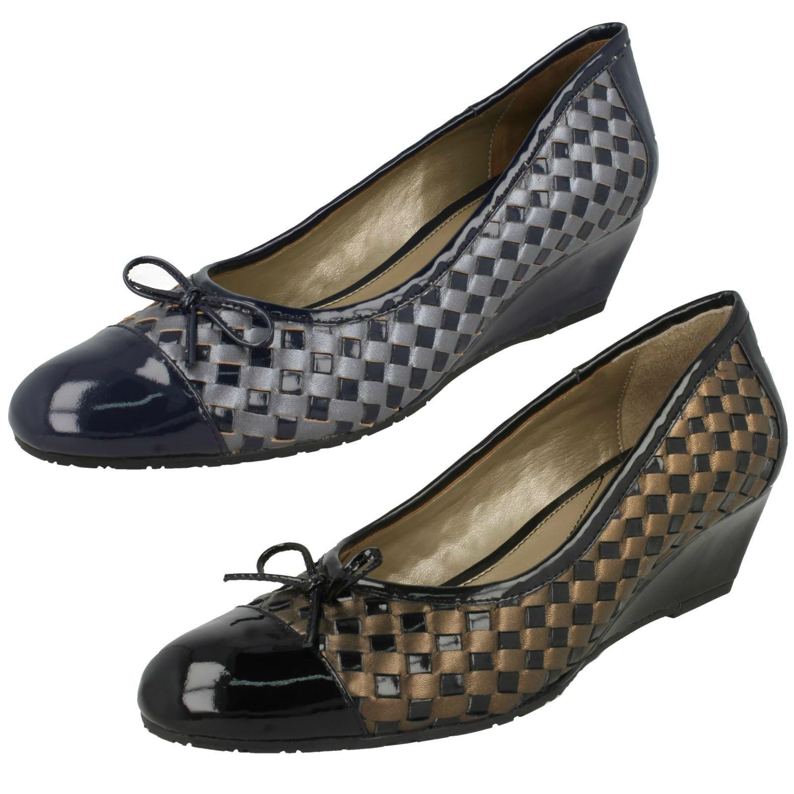 Ladies Van Dal Scarpe con tacco  Sudbury  | Qualità Affidabile  | Uomini/Donne Scarpa