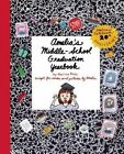Amelia's Middle-School Graduation Yearbook by Marissa Moss (Hardback, 2015)