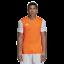 thumbnail 29 - Mens Adidas Estro 19 Training T Shirt Football Sports Top Gym Size S M L XL XXL