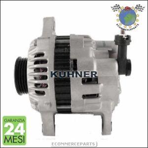 G9U-Alternatore-Kuhner-SUZUKI-VITARA-Benzina-1988-gt-1998P