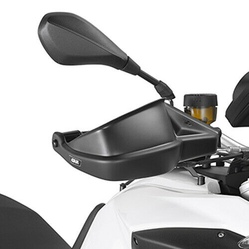 GIVI HP5103 Paramani Specifici In Abs