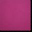 LCD-Suede-amp-Nubuck-shoe-boot-Dye-handbag-gloves-Vibrant-colour-choice-amp-sizes thumbnail 25