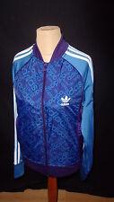 veste de survêtement Adidas Taille 36 à - 48%