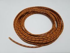 25ft 16GA Primary Pattern Cloth Wire Hit /& Miss Engine Maytag Gas Motor Buzz