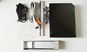 Nintendo-Wii-Console-Black-JP-Promotion-save-RM45