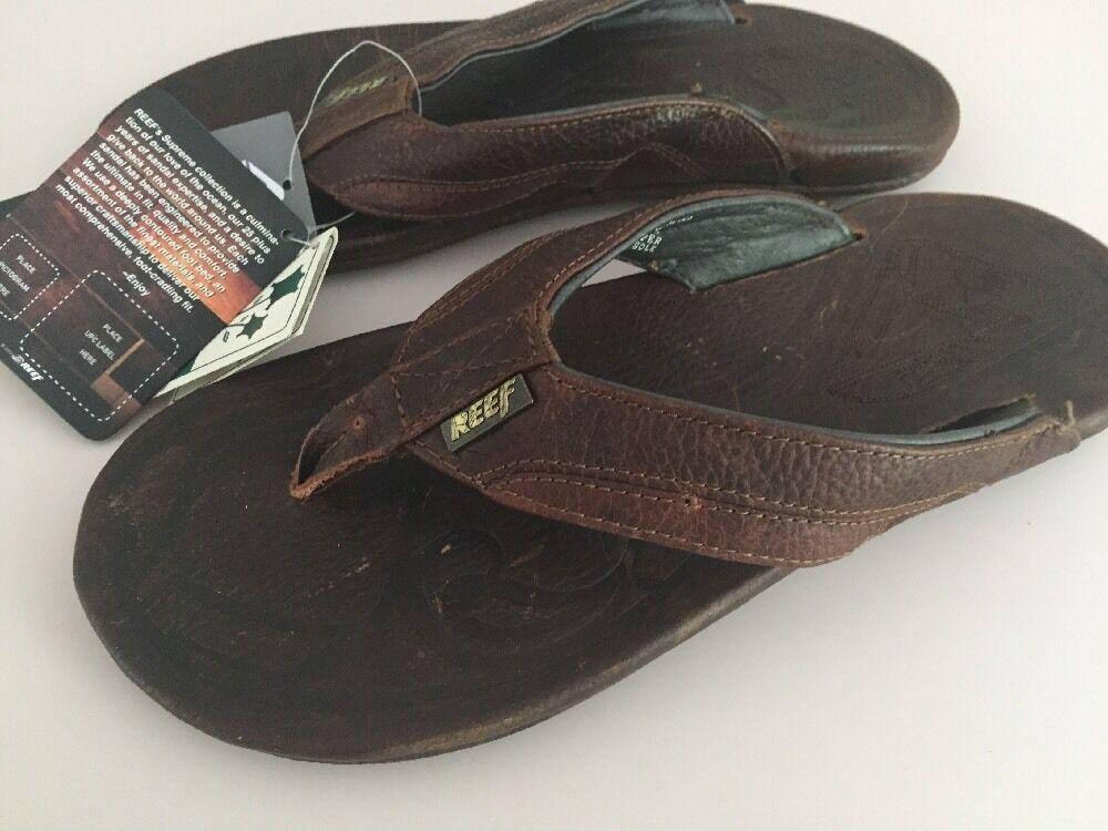 Balance 515(wl515csb)zapatos de correa de Color gris,de