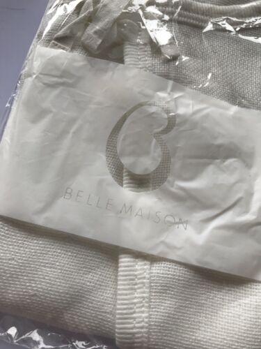 Kids Girls Baby Boys Infant Soft White 100/% Cotton Linen Romper Wrap 0-6 months