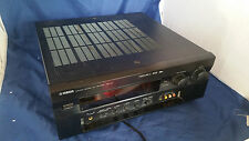 Yamaha DSP-A2 Surround Amplifer