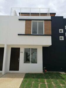 Casa en venta en Monteflor en San Jacinto Amilpas, Oaxaca, 3 recámaras