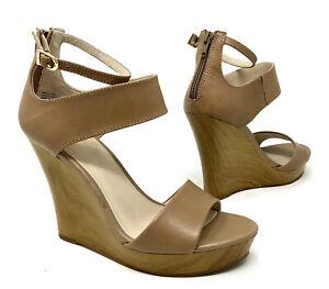 Seychelles Size 7.5 Shoes Platform