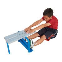 Flexibility Assessment Tester on Sale