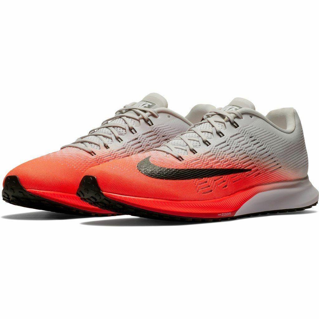 buy popular 969e1 d3af7 NIKE AIR ZOOM ELITE 9 SHOES total anthracite 863769 802 11-13 crimson MEN S  zlqzty6272-Athletic Shoes