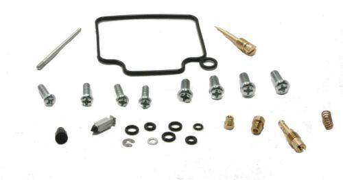 TRX450S 1998-2004 Carb // Carburetor Repair Kit Honda Foreman 450 S