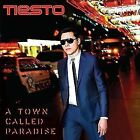 A Town Called Paradise 0602537843756 CD