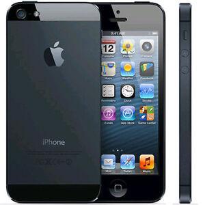 Apple-iPhone-5-Black-16GB-Unlocked-for-International-GSM-CDMA-Smartphone