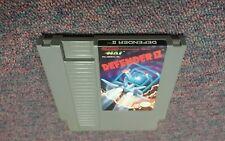 Defender II 2 (Nintendo NES, 1988)