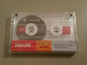 Cinta-de-cassette-de-calibracion-de-configuracion-de-velocidad-3kHz-y-3-15kHz-con-un-monton-de-tonos