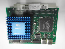 Used Acorn 586 ACA57 Risc PC IBM 5x86C 100MHz Second Generation PC Card