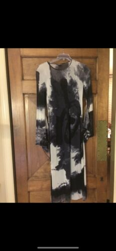 Vivienne Tam Dress Size 2