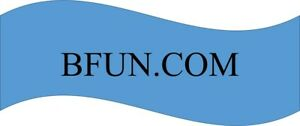 BFUN-COM