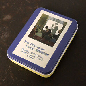 The-Film-Lover-Travels-Underground-Charles-Pears-Collectable-Grumbridge-Tin-box
