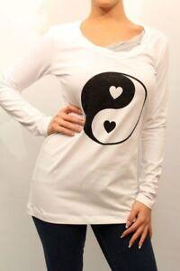 Bianco Aa Maglia W4g2604e1033 Mesh Donna 42 Блузка Mis 12 Sweater Moschino xzCrzqwY