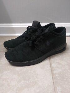Nike-SB-Air-Max-Janoski-2-Mens-Sz-9-5-Running-Skateboarding-Shoes-AQ7477-NEW