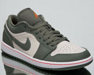 c884fdf8242857 Air Jordan 1 Low
