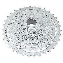 SRAM PG-970 11-32T Mountain Bike 9-Speed Cassette