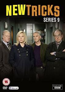 New-Tricks-Series-9-DVD-2012-DVD-Region-2