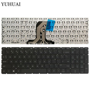 FOR-HP-Pavilion-15-af131dx-15-af141dx-15-af013cl-15-af159nr-keyboard-us-english