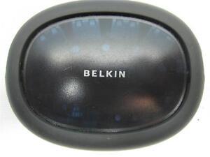 Belkin f5u234