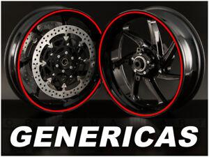 Pegatinas-para-llantas-GENERICAS-Vinilo-adhesivo-bandas-tuning-ruedas-moto-cinta