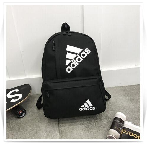 ;BRAND NEW DESIGN Adidas Backpack Sports School Bag Rucksack Training Travel UK