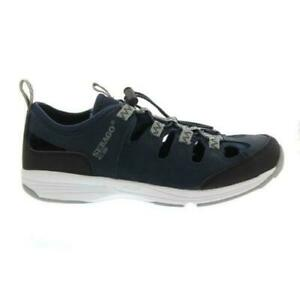 Sebago-Cyphon-Sea-Fisherman-Navy-Nubuck-B821001-Men