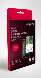 emporiaAPP-034-Mach-dein-Smartphone-einfach-034-fuer-Android-ab-Version-4-4-BRANDNEU