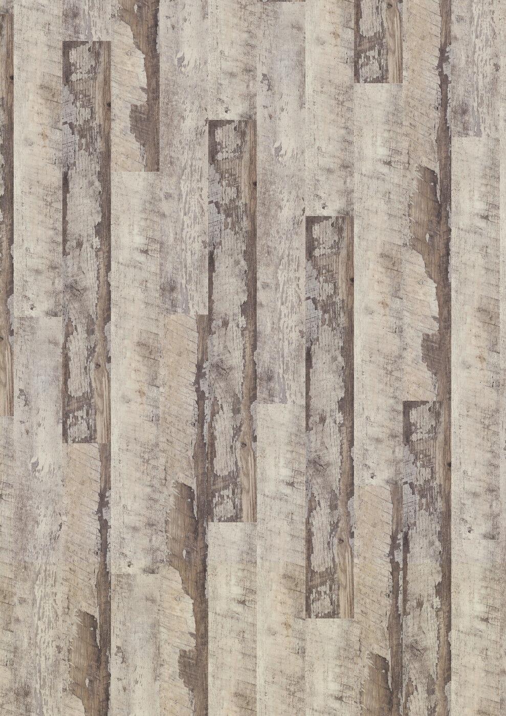EXPONA Commercial Vinylboden / Designboden 4108 (Grau Barnwood) 0,55 er NS
