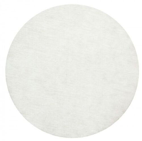 Sana-Kannenvliesfilter Durchmesser 140 mm 200 Stück für Milchsieb Kerbl 46755
