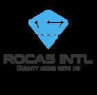 rocasintl