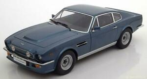 1-18-AUTOart-Aston-Martin-V8-Vantage-1985-bluemetallic