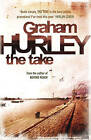 The Take by Graham Hurley (Paperback, 2010)