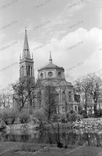 Bromberg-Bydgoszcz-Kujawien-Pommern-1939-Polen-WW2-Weltkrieg-Architektur-6