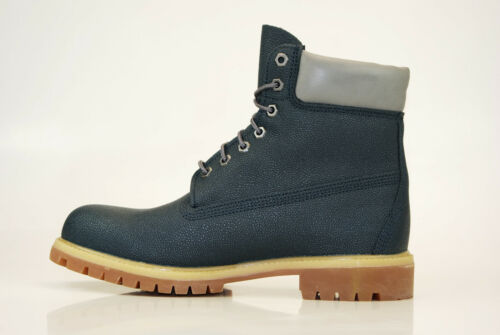 Stiefel 44 Stivali Impermeabili 6 pollici 10 Helcor Gr Premium Timberland A181j Us 6gyvIYbf7
