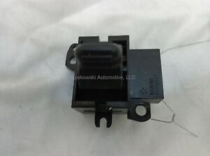 Jeep-Grand-Cherokee-Power-Seat-Switch-99-56042387-OEM