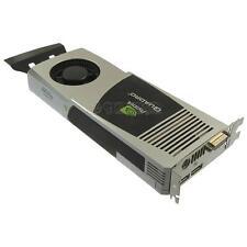 Lenovo Quadro FX 4800 1,5GB 1xDVI 2xDP PCI-E - 46R2792